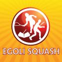 Egolisquash