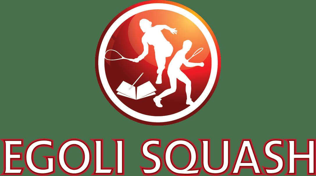 NEW-Egoli-Squash-Logo-2
