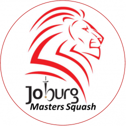 Joburg Masters Squash