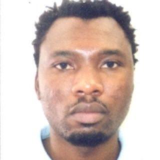 Kelvin Ndhlovu